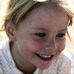 Bezpłatne przeglądy u dzieci i młodzieży
