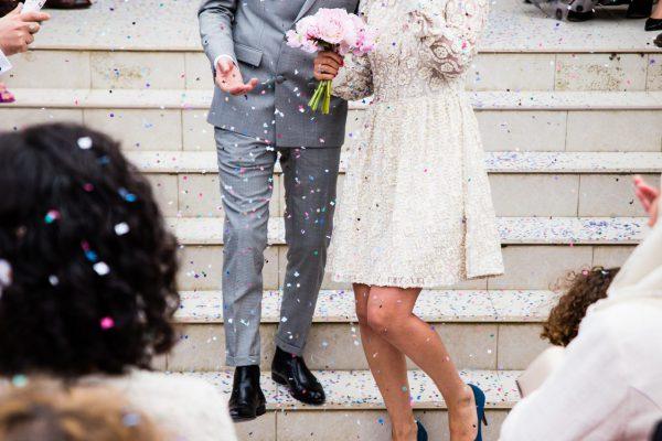 Oferta dla nowożeńców