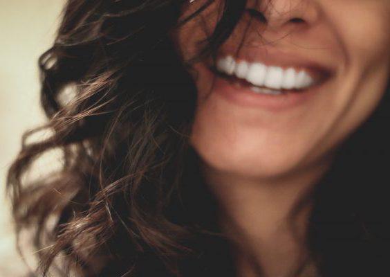 Fizjoterapia – 10 relaksujących zabiegów w cenie 8